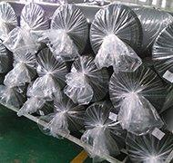 packing rubber insulation sheet